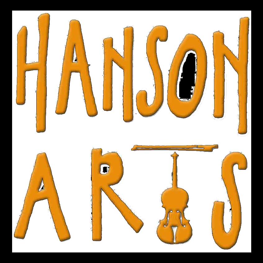 Hanson Arts