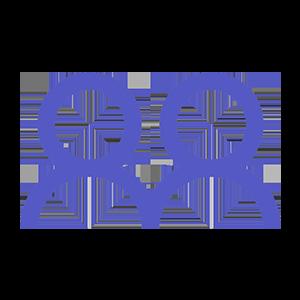 Pupils Icon